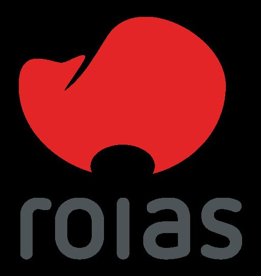 Roias