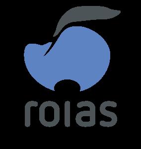 Logo_Roias(Meesterschap3)